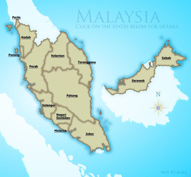 Map other link malaxi com malaysia maps info malaysia garmin gps