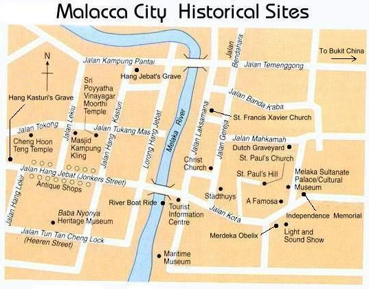 Malacca historical city sites listed by malaysiamap map of malacca historical city sites listed by malaysiamap map of malaysia map kuala lumpur map malaysia maps hotel pj map kl map selangor map sciox Choice Image